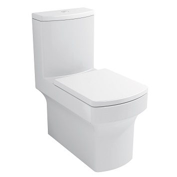 Elimen One-piece toilet - Code CA1094-30