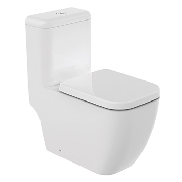 Elimen One-piece toilet - Code CA10100-305