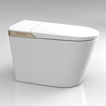 Elimen intelligent toilet - Code A9-305
